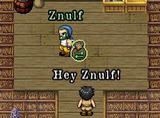 trade_npc_znulf