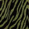 Tigerlime